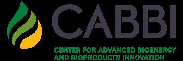 CABBI Logo