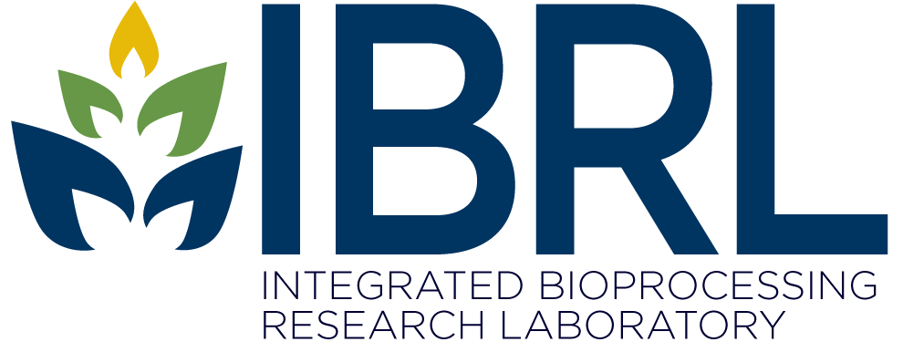 Integrated Bioprocessing Research Laboratory